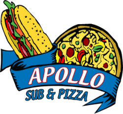 Apollo Sub & Pizza